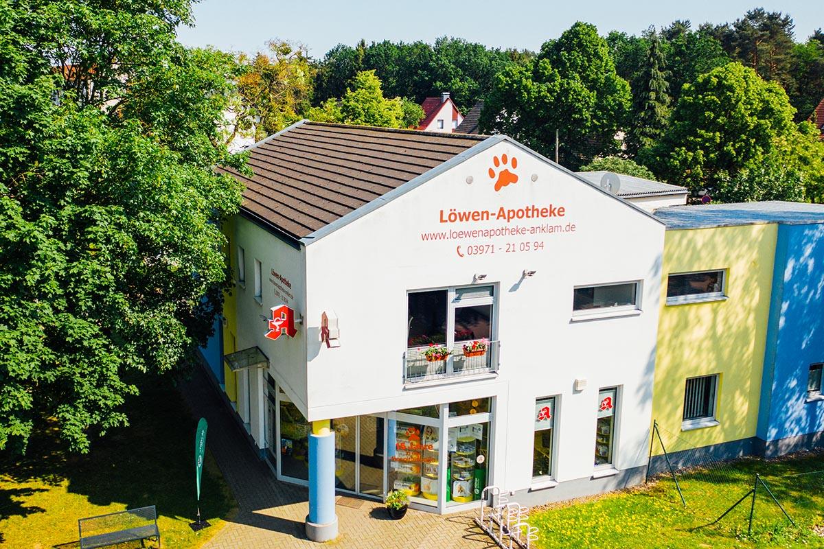 Löwenapotheke_Anklam_ueber-uns-05