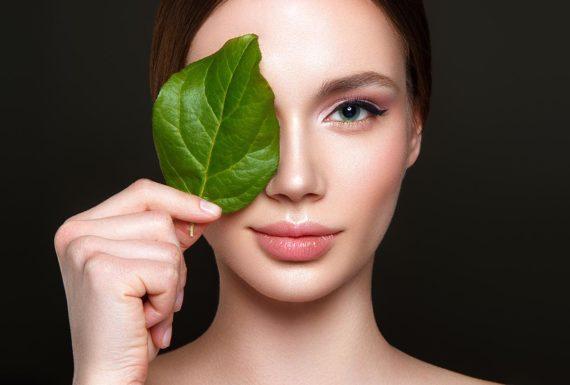 Hautpflegeberatung
