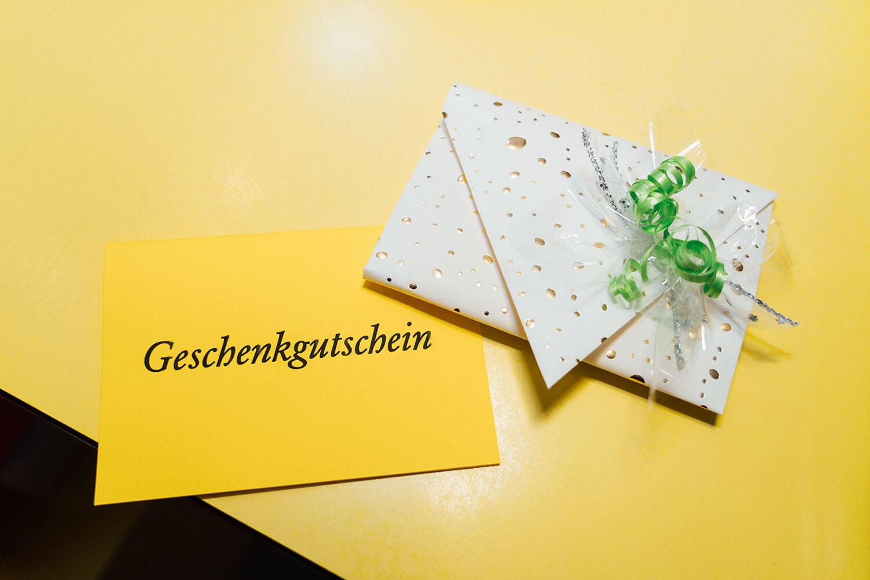 Gutschein-Löwenapotheke-01